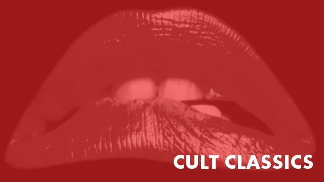 53c575fc04126_CultClassics.jpg