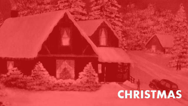 54dbf34f6a5f5_christmas.jpg