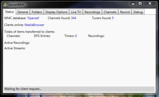 532bfb0d9aeff_ServerWMCstatus.png