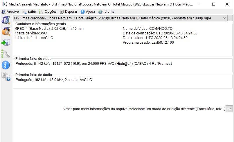 5ebf17a53e541_Screenshot_2.jpg