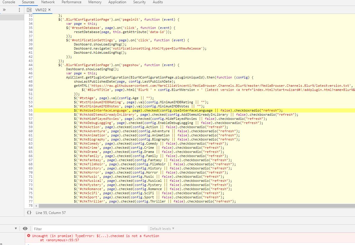 5e1600b43db04_console_error.png
