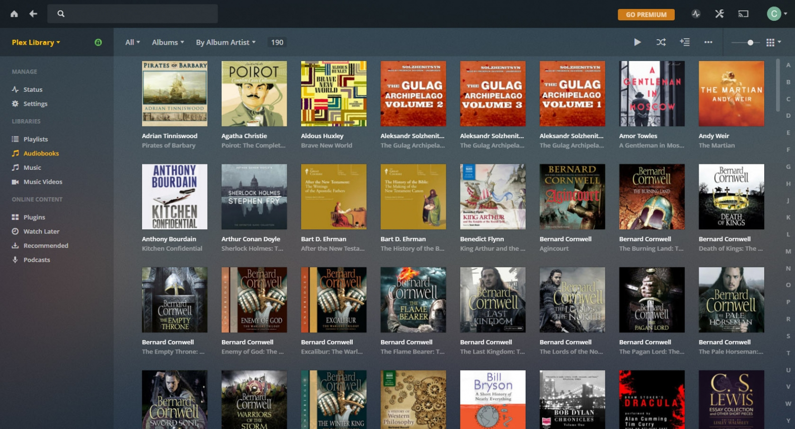 EmBook - Proper support for AudioBooks - Page 18 - Plugins