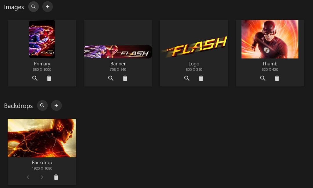 5c0aa92e8761b_flash1.jpg