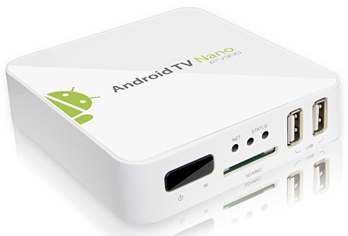 Any Suggestion As To Which Android Box To Buy Android Tv Fire