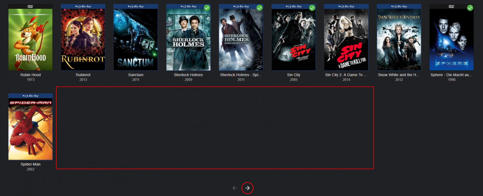 5c87a113bb711_2019031213_04_04Movies.png