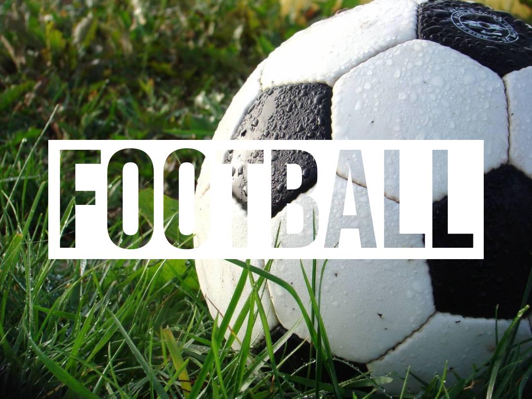 5cfe160b1c8f0_ballonfootball.png