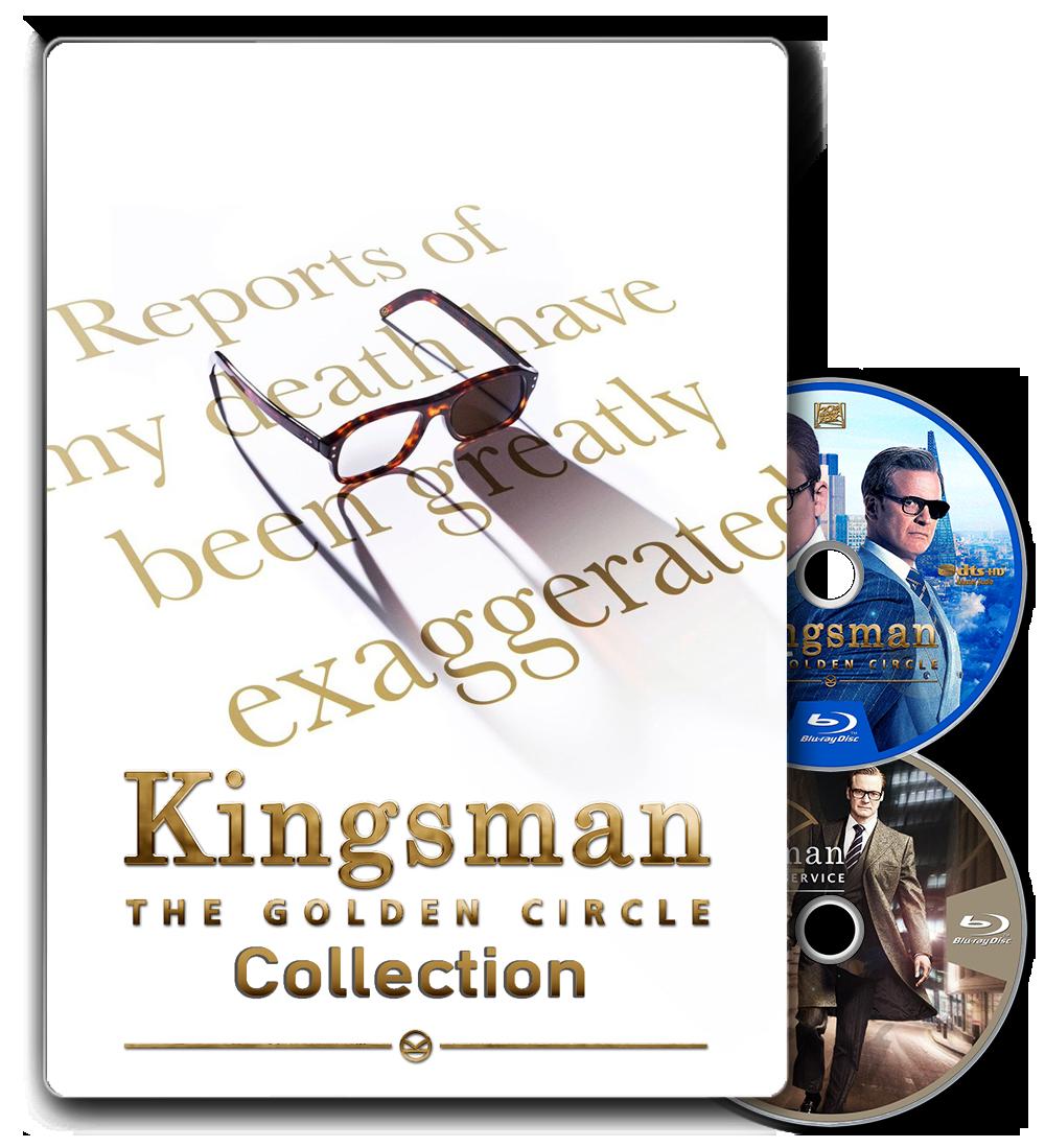 5a4994e5105e1_KingsmanCollectionposter.p