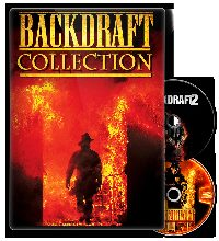 5d047a83db0d4_Backdraft2Collectionposter