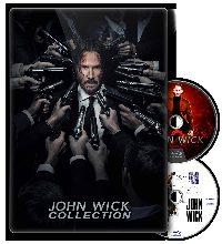 5d047aa0bb3d2_JohnWickCollectionposter.j