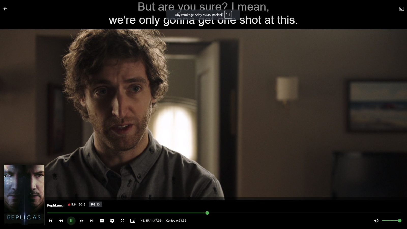 5ccca729bd22a_subtitles.jpg