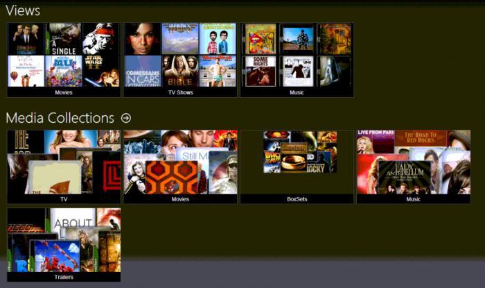525c02b8c8952_boxset.jpg