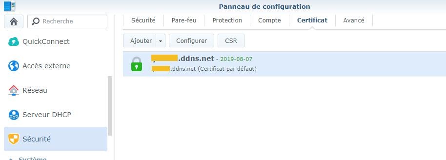 5cf63f8e080aa_certificat_1.png