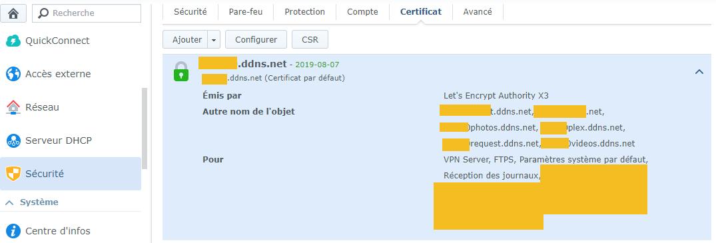 5cf6413387642_certificat_2.png