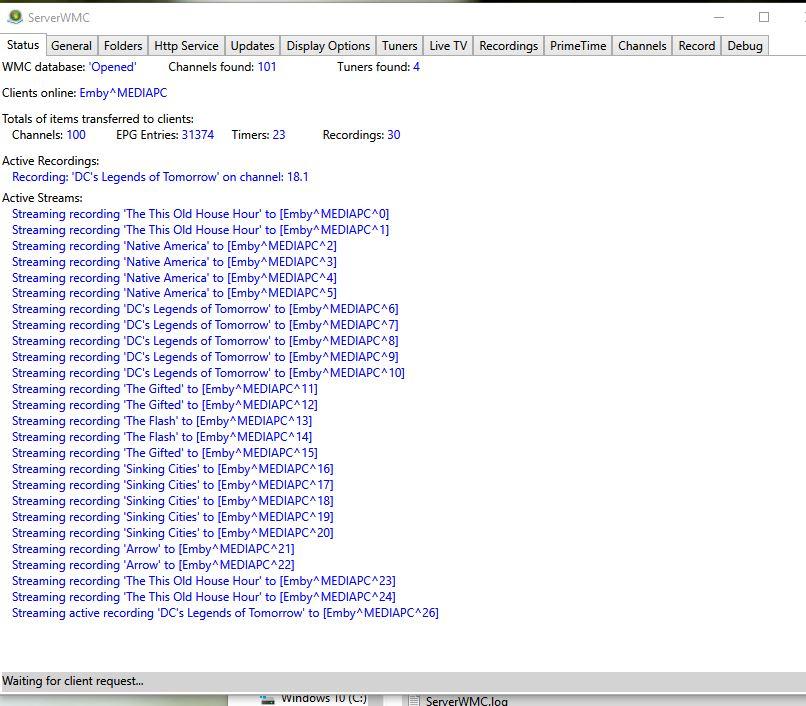 5bee1879e6a77_ServerWMC.jpg
