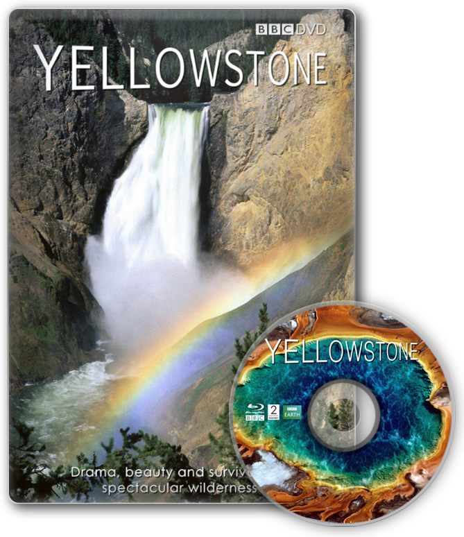 5791be7bde8f0_Yellowstone.png