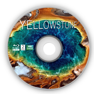 5791be89cb99f_YellowstoneDisc.png