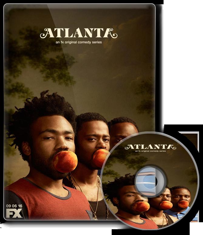 57e20ebfa5742_Atlanta.png