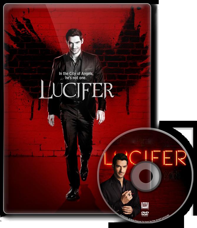 57e20f36e7f15_Lucifer.png