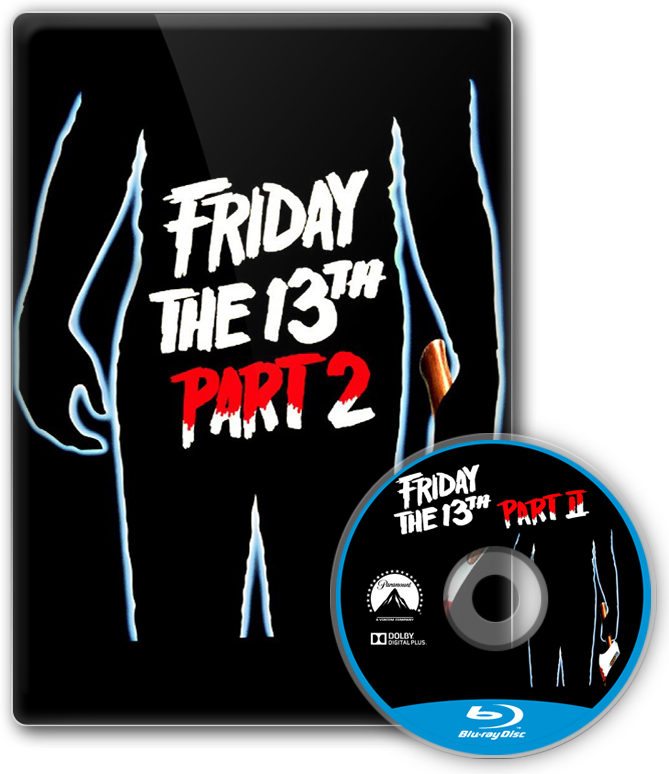 588c20c1ab085_Fridaythe13thPart2.png