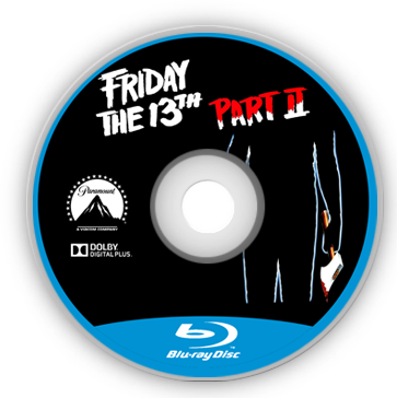 588c20cee2903_Fridaythe13thPart2Disc.png