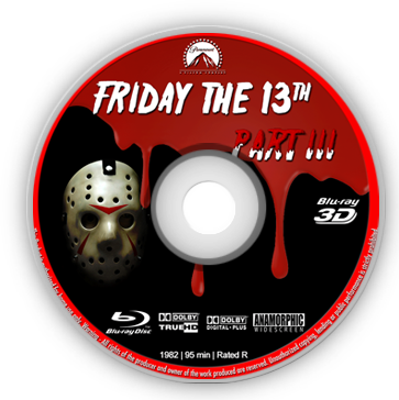 588c20f28bc8a_Fridaythe13thPart3Disc.png