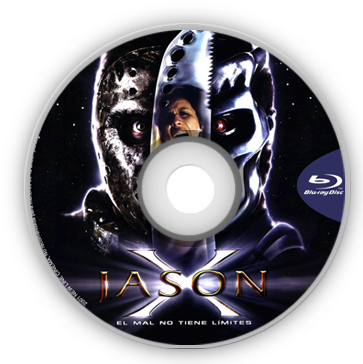 588c5644a4ab3_JasonXDisc.png