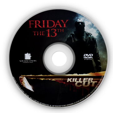588c5695ed8ad_Fridaythe13th2009Disc.png