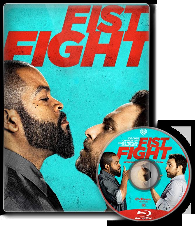 58a95030178da_FistFight.png