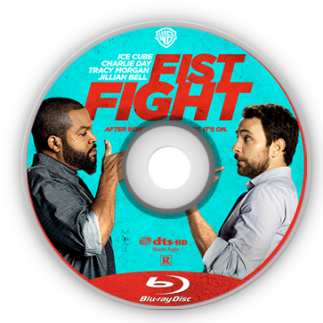 58a95044cf030_FistFightDisc.png