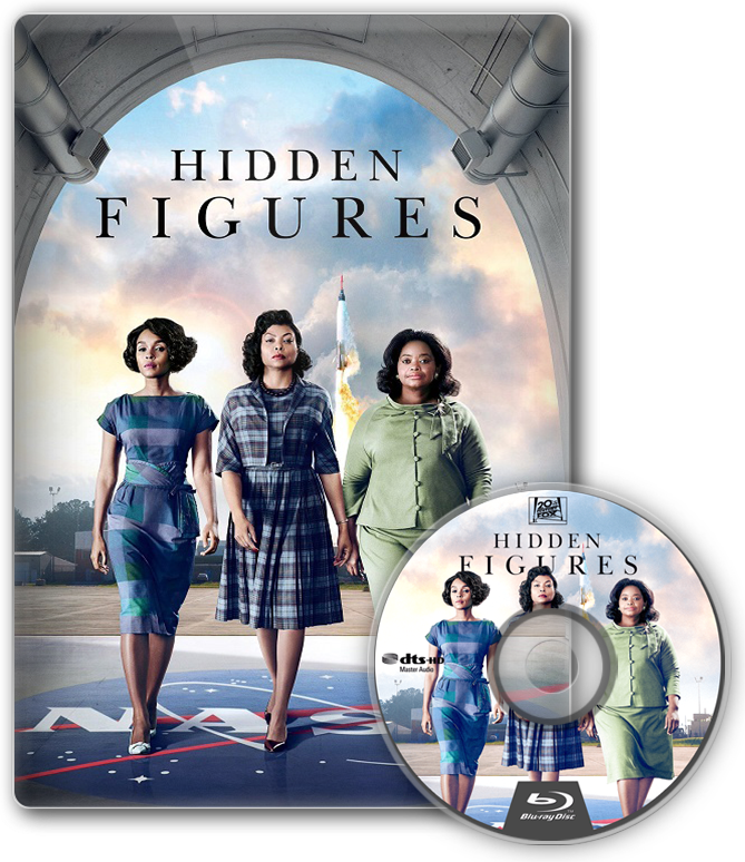 58a9506048fdb_HiddenFigures.png