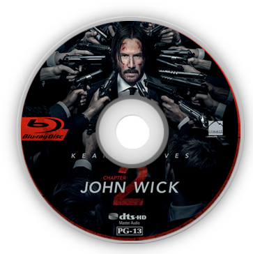 58a95096f2c42_JohnWickChapter2Disc.png