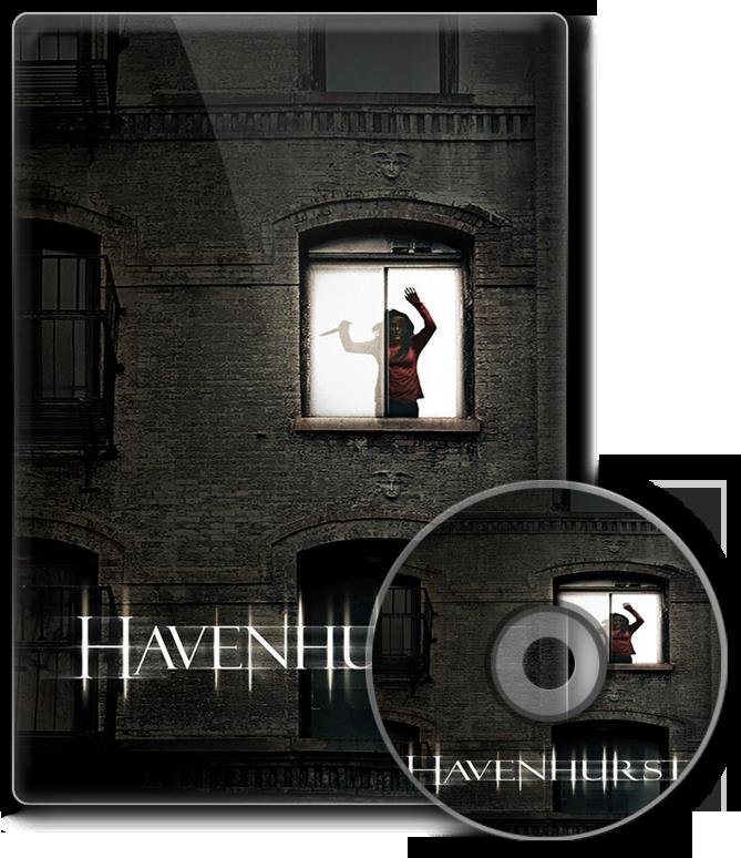 58b0ea2ef1278_Havenhurst.png