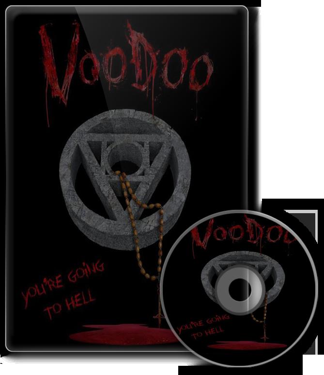 58b0ea4e5c4c7_Voodoo.png