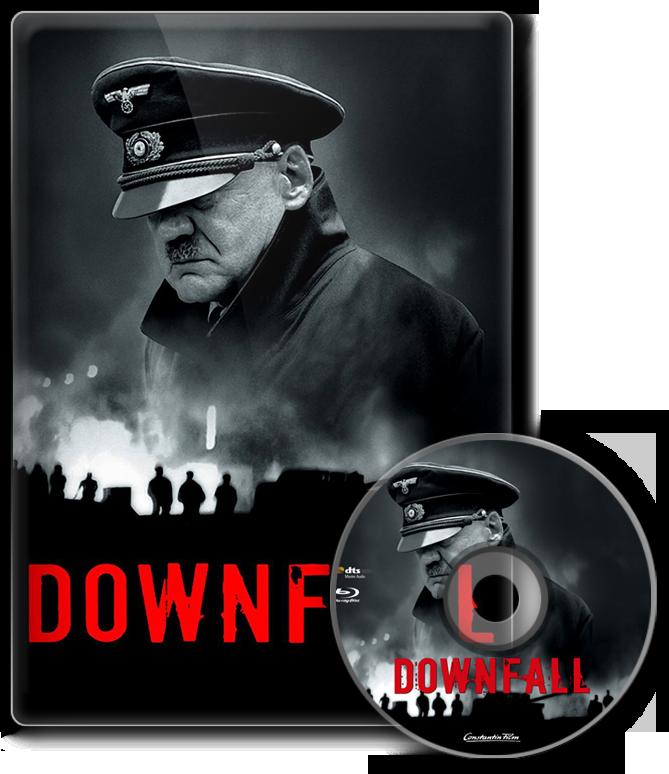 58b12efa264f6_Downfall.png