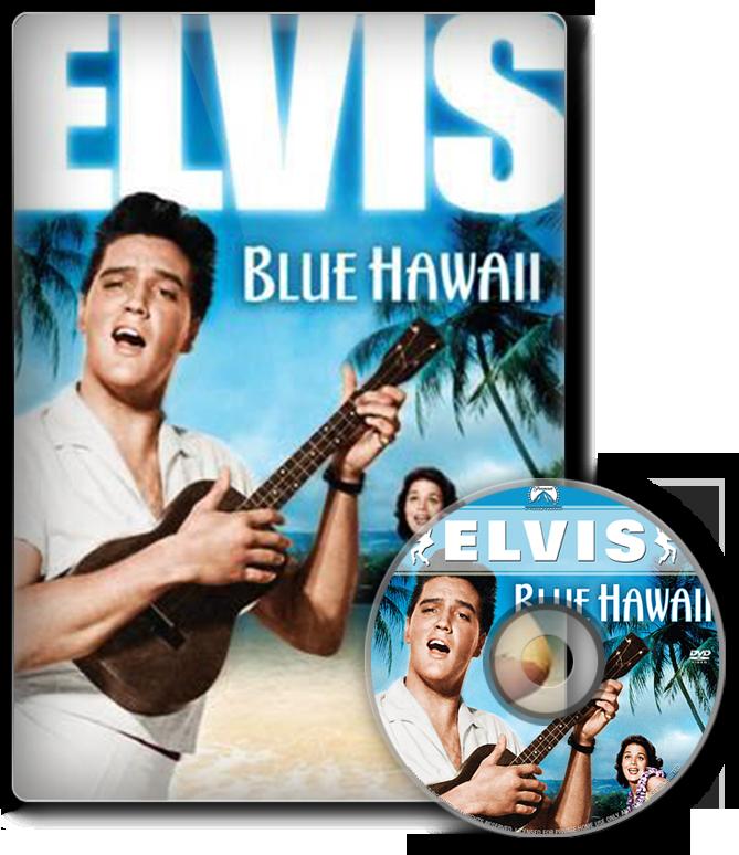 58c0af1055c36_ElvisBlueHawaii.png