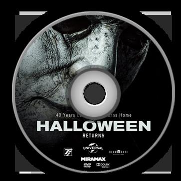 5bab6978b203e_Halloween2018Disc.png