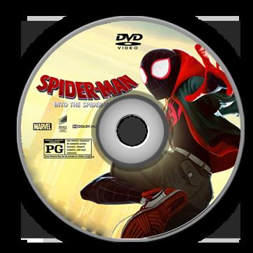 5c11f25953e71_SpidermanIntoTheSpiderVers
