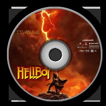 5cb5d6c1785e3_HellboyDisc.png