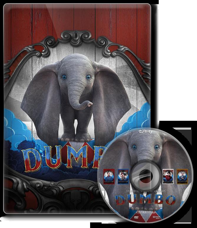 5cb5d6cc1500b_Dumbo.png