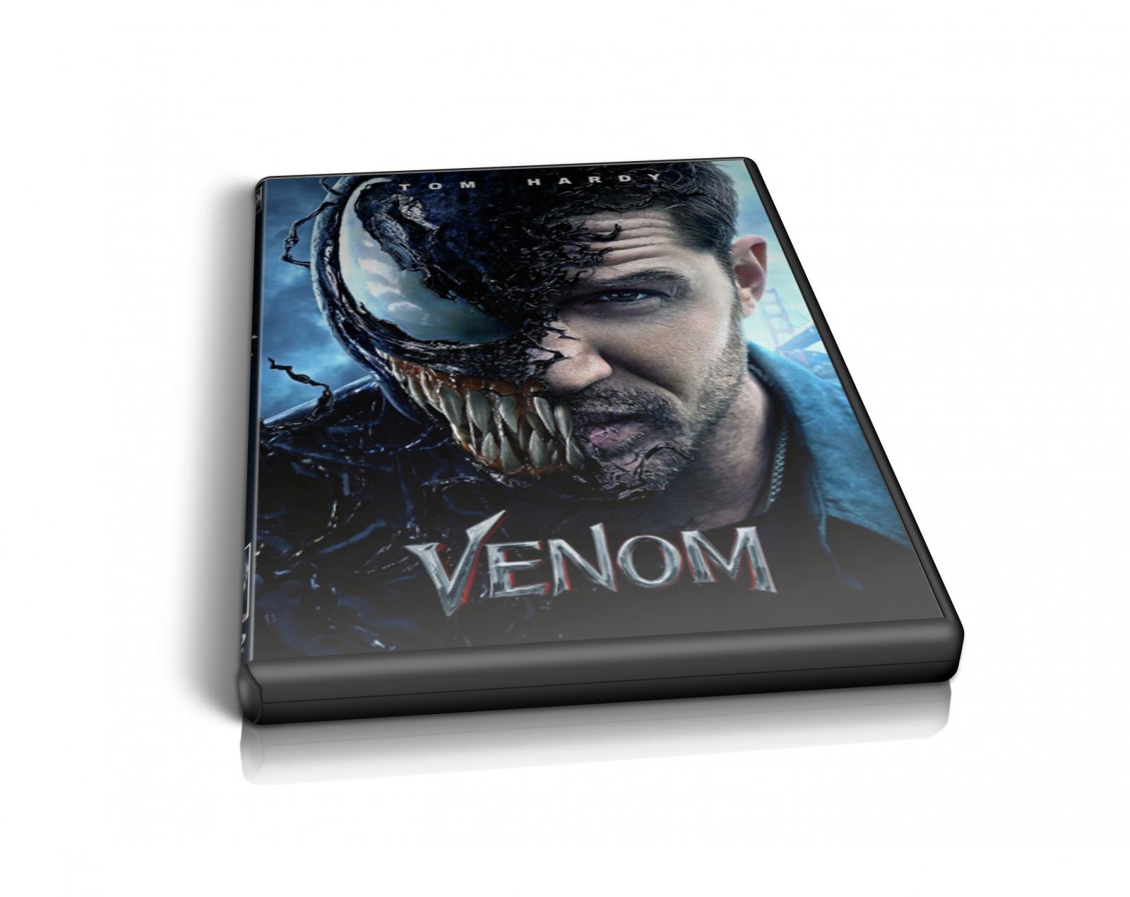 5cd278b16d2c2_Venom3.png