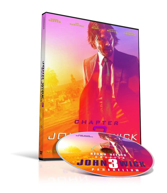 5ce6a221b38a0_DVD2JohnWick3.png