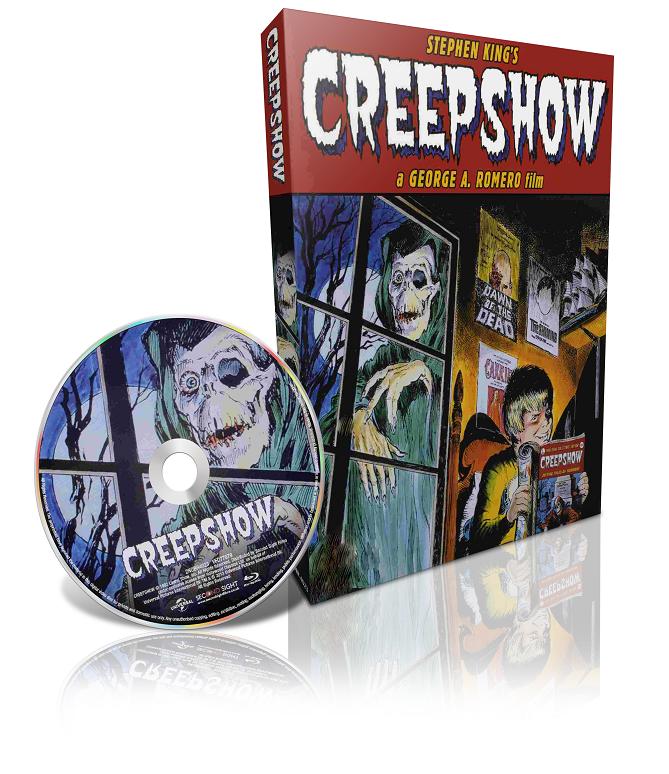 5cefb27d461c5_CreepshowSlimbox.png