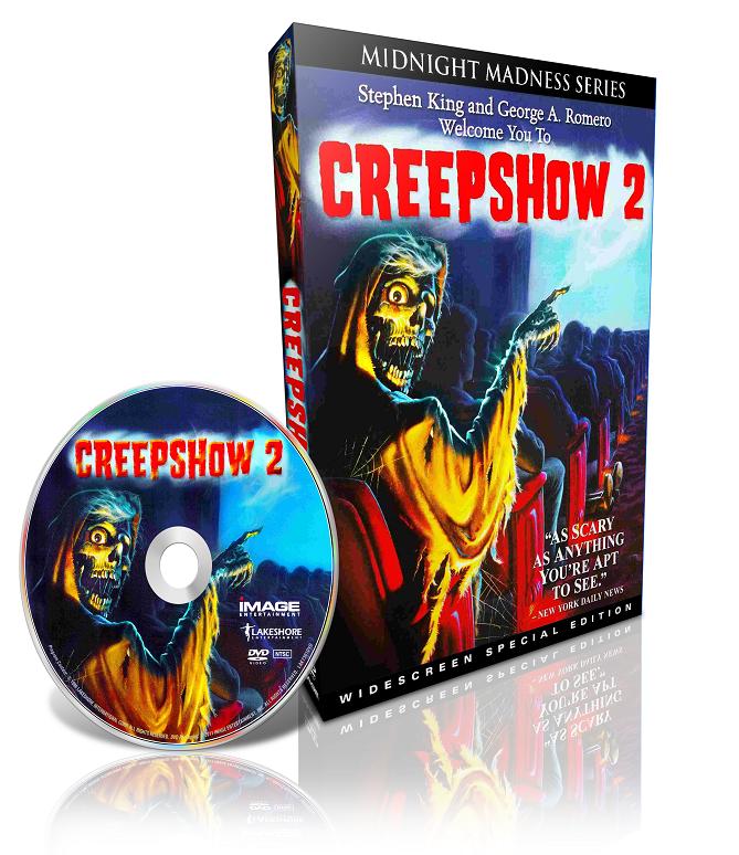 5cefb2dd54988_Creepshow2Slimbox.png