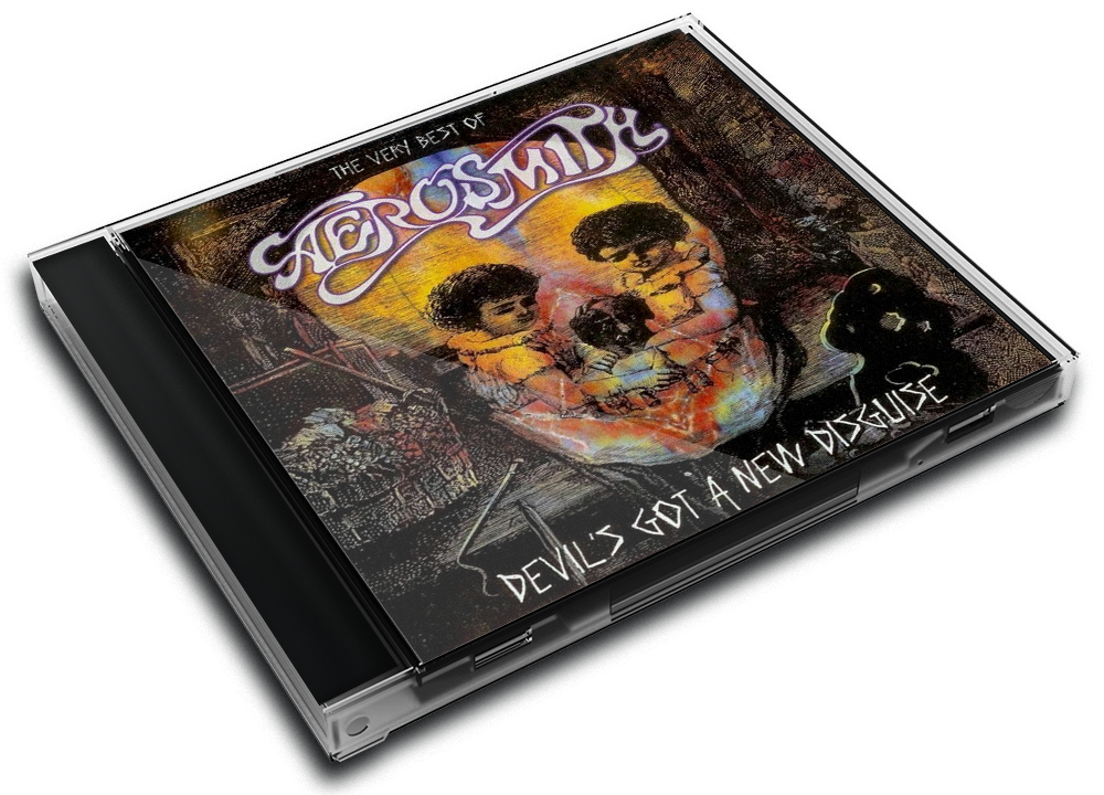 5cf12089a2201_Aerosmith3.png