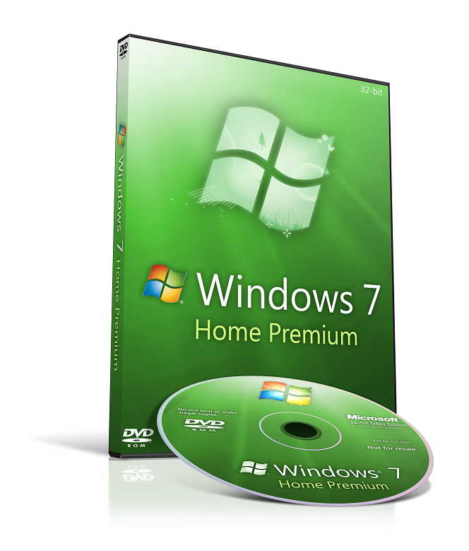 5d10154630215_Windows7HomePremiumDVD2.pn