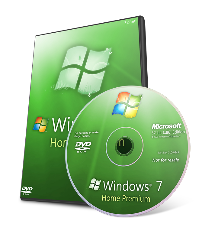 5d10154ea3747_Windows7HomePremiumDVD3.pn