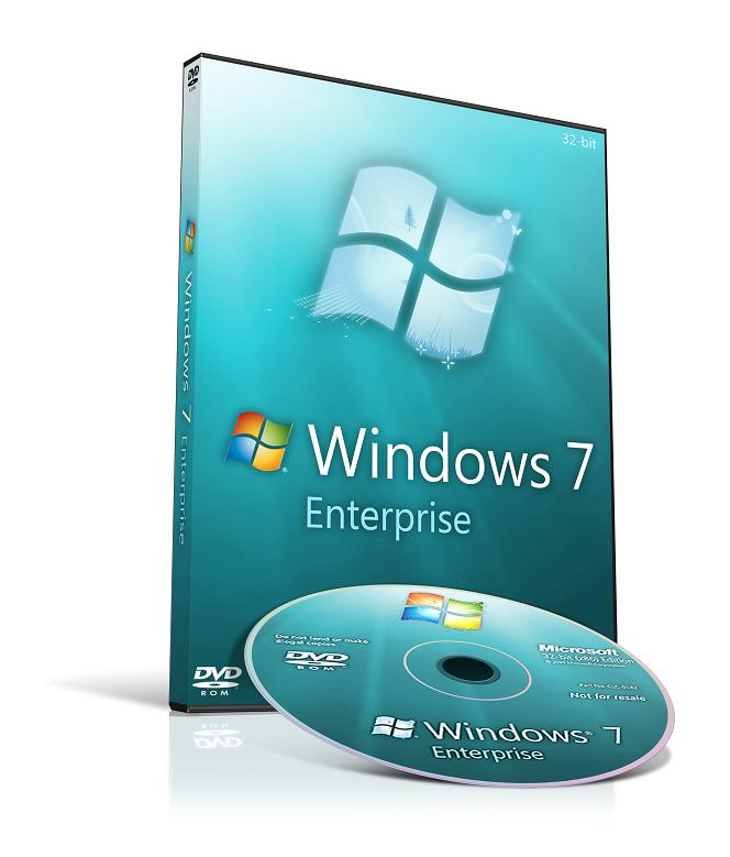 5d10155693a3f_Windows7EnterpriseDVD2.png