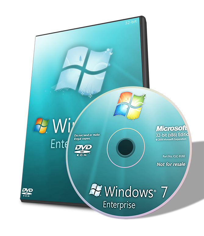 5d10155e99842_Windows7EnterpriseDVD3.png