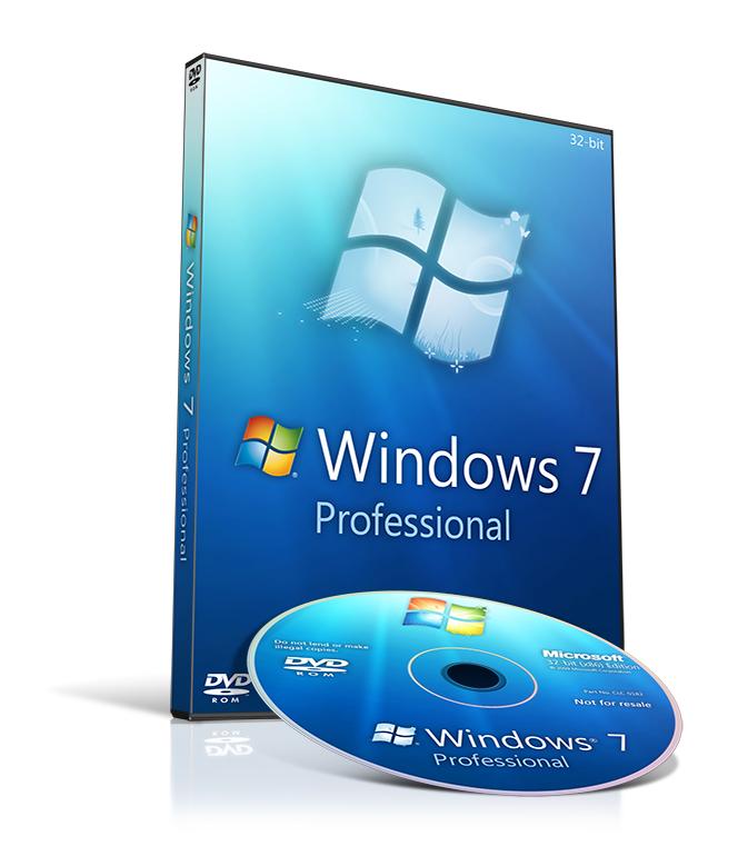 5d101567cec45_Windows7ProDVD2.png