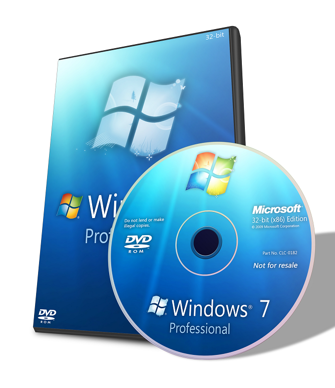 5d1015722332e_Windows7ProDVD3.png
